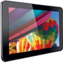 Tablet Dual Core 10 Pulgadas Android 8gb Exp 32 Gb Wi Fi Cam