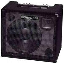 Behringer Amp Para Teclado Ultratone K900fx Oferta