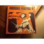 Fontanarrosa- Inodoro Pereyra 4 Ed. De La Flor 3a Ed 1979