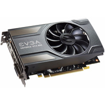 Placa De Video Gamer Nvidia Geforce Gtx 950 2gb Ddr5 Gaming