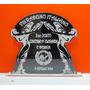 Trofeos,placas De Acrílico,premios,carteles