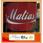 Botellas Personalizadas Gaseosa Coca Cola 600cc