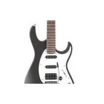 Cort Modelo G210 Guitarra Electrica.