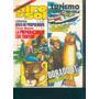 Aire Y Sol Camping Pesca Caza Armas Turismo N° 107 1981