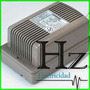 Fuente Alimentacion Commax Rf 1a Porteros Electricos 12v 1am