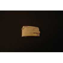 Antiguo Encendedor Ronson Modelo Varaflame Premier A Gas