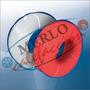 Tubo Pex 20 Piso Radiante / Radiadores El Mejor Precio,