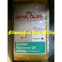 Royal Canin Golden Retriever 29 Junior X 12