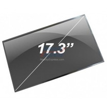 Display Pantalla Led Notebook 17.3 Nuevo - Dv7 -