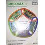 Libro Bilogía 1 De Secundaria.