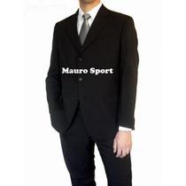 Ambo Para Hombres Tela Tropical (precio Saco + Pantalòn)