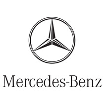 Puerta De Camión Mercedes Benz 1114 / 1112 Modelo Viejo