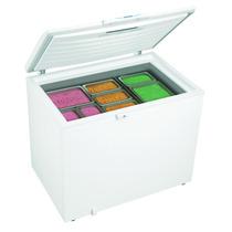 Freezer Horizontal Pozo Electrolux H320 317 Lts Oferton