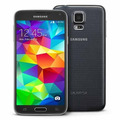 Samsung Galaxy S5 16gb  3g 4g  Liberados + 1 Año De Garantia