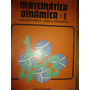 Varela - Foncuberta / Matematica Dinamica 1