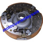Embrague Centrigugo Honda Wave Zanella Zb
