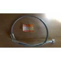 Repuestos Originales Motos Suzuki Fa 50 Cable Velocimetro