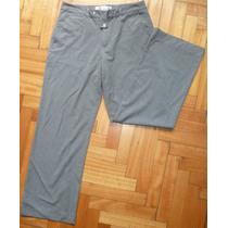 Pantalon Stretch Importado, Marca Old Navy