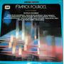 Franck Pourcel Y Su Orquesta Danzas Celebres