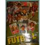 Figuritas Del Album Futbol 1992 Primera División A