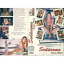 Seduceme Erotic Movie India Allen Adultos Vhs