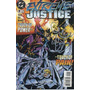 Extreme Justice #9 1995