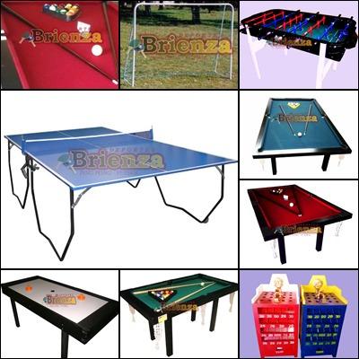 Mesa de ping pong profesional plegable reforzada exc calidad 3699 fser0 precio d argentina - Mesa de ping pong precio ...