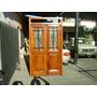 Puerta Antigua 140x230 Extra Porch