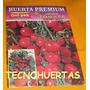 Sh Semillas Tomates Cherry Bell Para La Huerta Envios