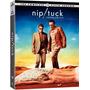 Dvd Nip Tuck Quinta Temporada Parte 1 Nuevo Cerrado Sm