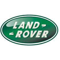 Land Rover Discovery Manual De Taller