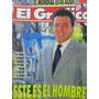 Libreriaweb Revista El Grafico Futbol Mundial Numero 3901
