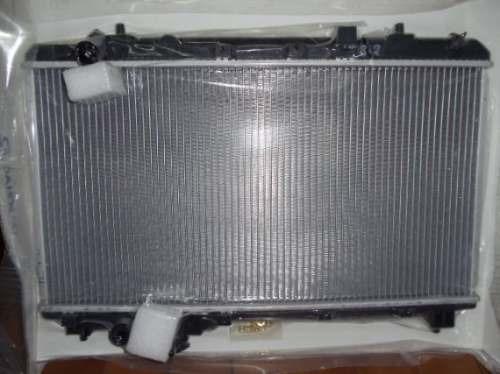 Radiadores de agua para autos airea condicionado - Precios de radiadores de agua ...