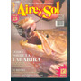 Aire Y Sol Camping Pesca Caza Armas Turismo N° 240 1997