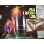 El Gráfico 3780 C- Viejo Y Querido Luna Park/ Medina Bello