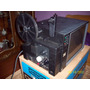 Antiguo Proyector 8 Mm Chinon Sound Ds 300