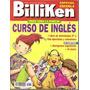 Billiken 4027-17 Marzo 1997-aventuras De Kinderino/ Nesquick