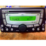 Stereos Originales Marca Ford Cd,mp3,ipod,usb,bluetooth