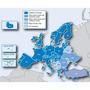 Ultimos Mapas De Europa Garmin Link De Descarga