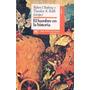 El Hambre En La Historia. Rotberg, Robert- Rabb, Theodore.