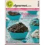 Revista El Gourmet Nº 7