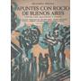 Apuntes Con Rocío De Buenos Aires Nicandro Pereyra