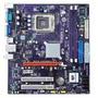 Motherboard Ecs 945gct-m/1333 Usado Con 6 Meses De Garantia