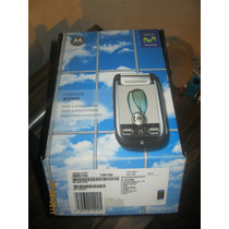 Caja De Motorola A1200 Light