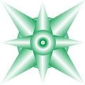 Cristal Puerta Delantera Vw Fox 5 Puertas Alternativa