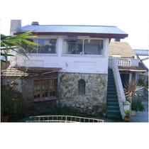 Las Toninas Alquiler Casas, Deptos A 1 Cuadra Del Mar.