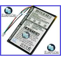 Bateria P/ Gps Garmin Nuvi 750 760 755 780 785t 700 760t