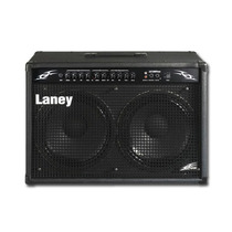 Laney Lx120rt 212 Combo.
