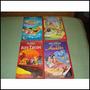 Disney Videos Infantiles Excelentes Clasicos Animacion