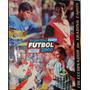 Futbol Argentino 2000 - Trading Cards - Colección Oficial